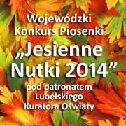 2014-11-08-jes-nut-th