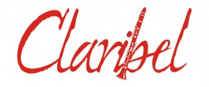 Claribel_logo 2
